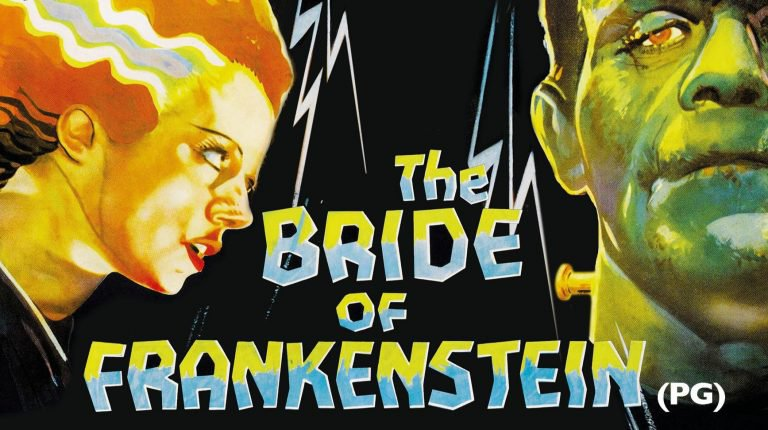 Bride-Frankenstein-PIC-ONLY-768x430.jpg
