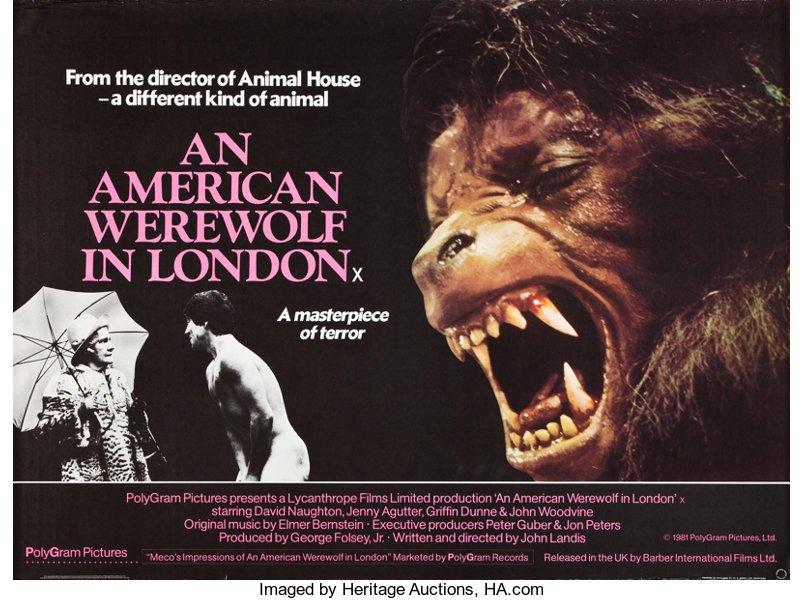 Oct_13 american werewolf 1.jpg