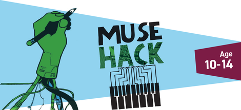 Muse Hack